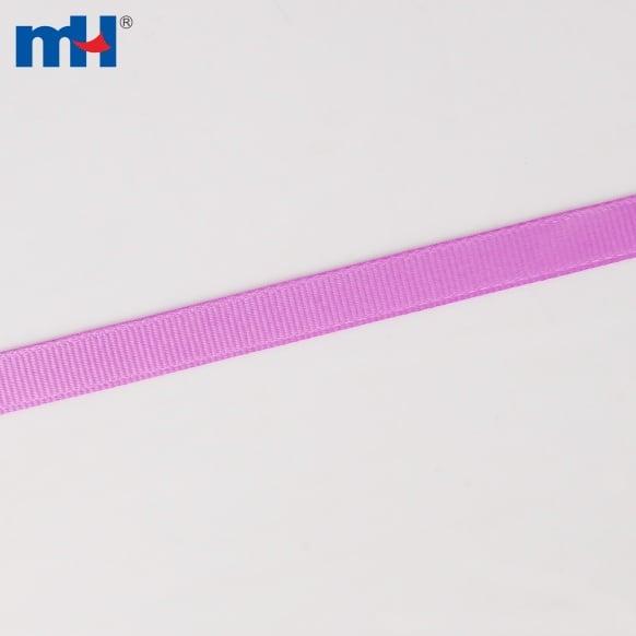 0104-0107-1 grosgrain ribbon
