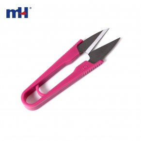 Cutting Yarn Scissors 0330-6129
