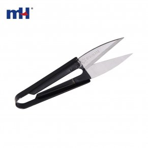 Cutting Yarn Scissors 0330-6131