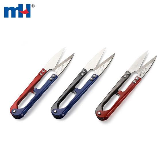 Cutting Yarn Scissors 0330-6132