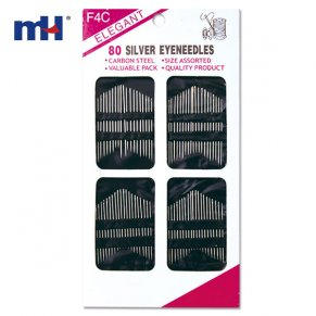Hand Needle Kit 0340-0021a