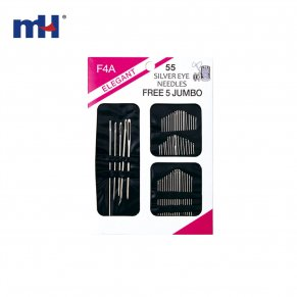 Hand Needle Kit 0340-0126