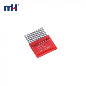 Sewing Machine Needle 0331-0177