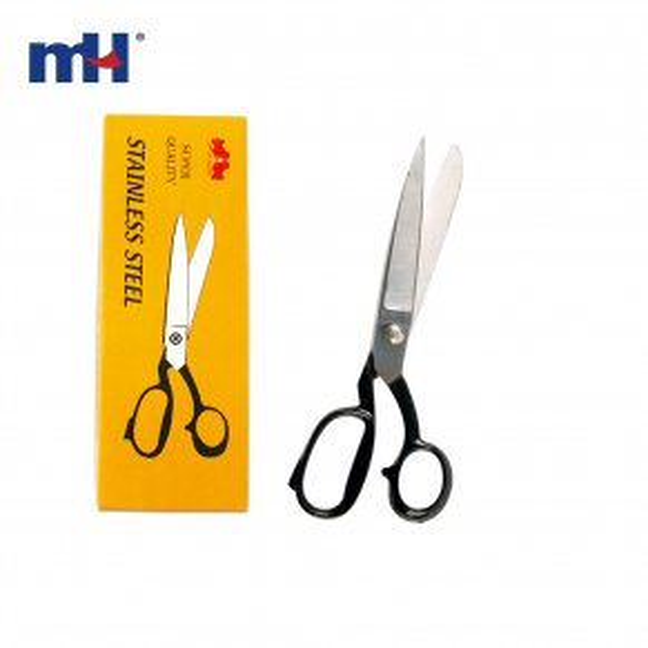Tailor's Scissors 0330-4200