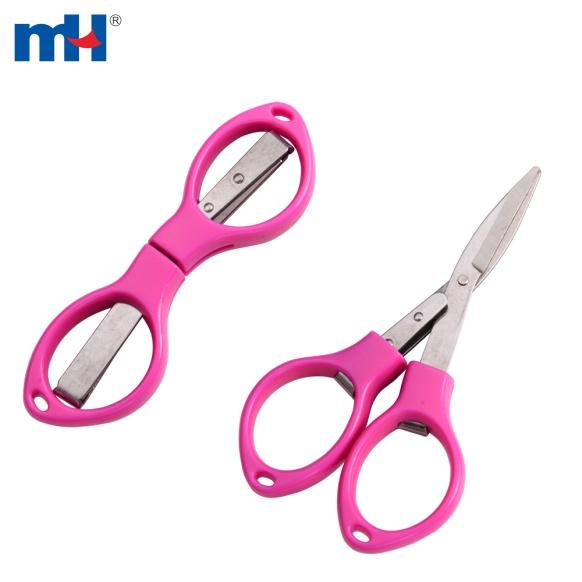 Tour Scissors 0330-6704
