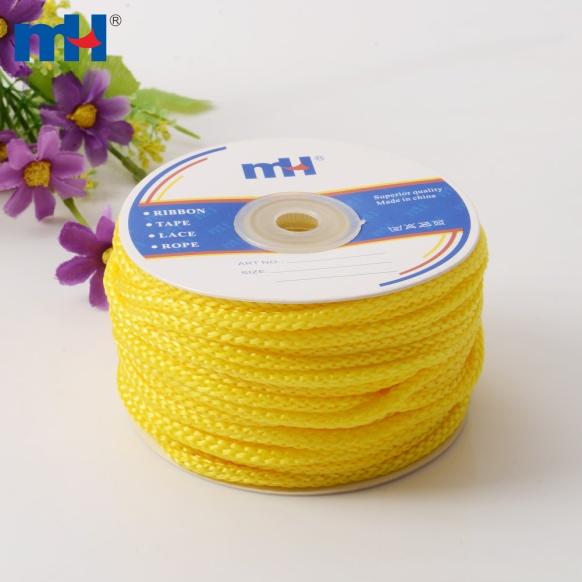 0371-2057-2 braided pp rope