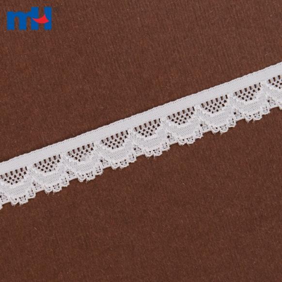 Nylon Tricot Lace 0624-1658-2