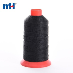 High Tenacity Filament Polyester Sewing Thread