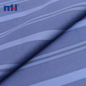 Trousers Fabric 0560-0071A-2