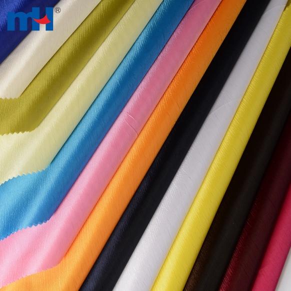 N/T Fabric 0554-6010