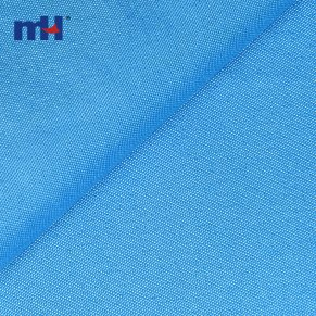 Polyester Pongee 0553-3006-1