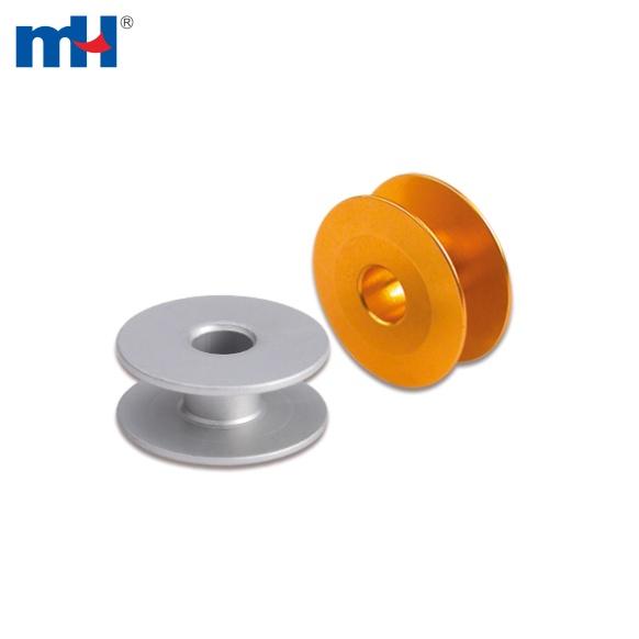 aluminum-material-bobbin-0350-0005