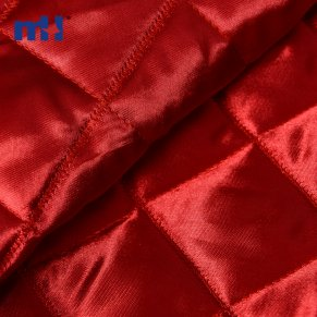Compound Fabric 0561-0064-1