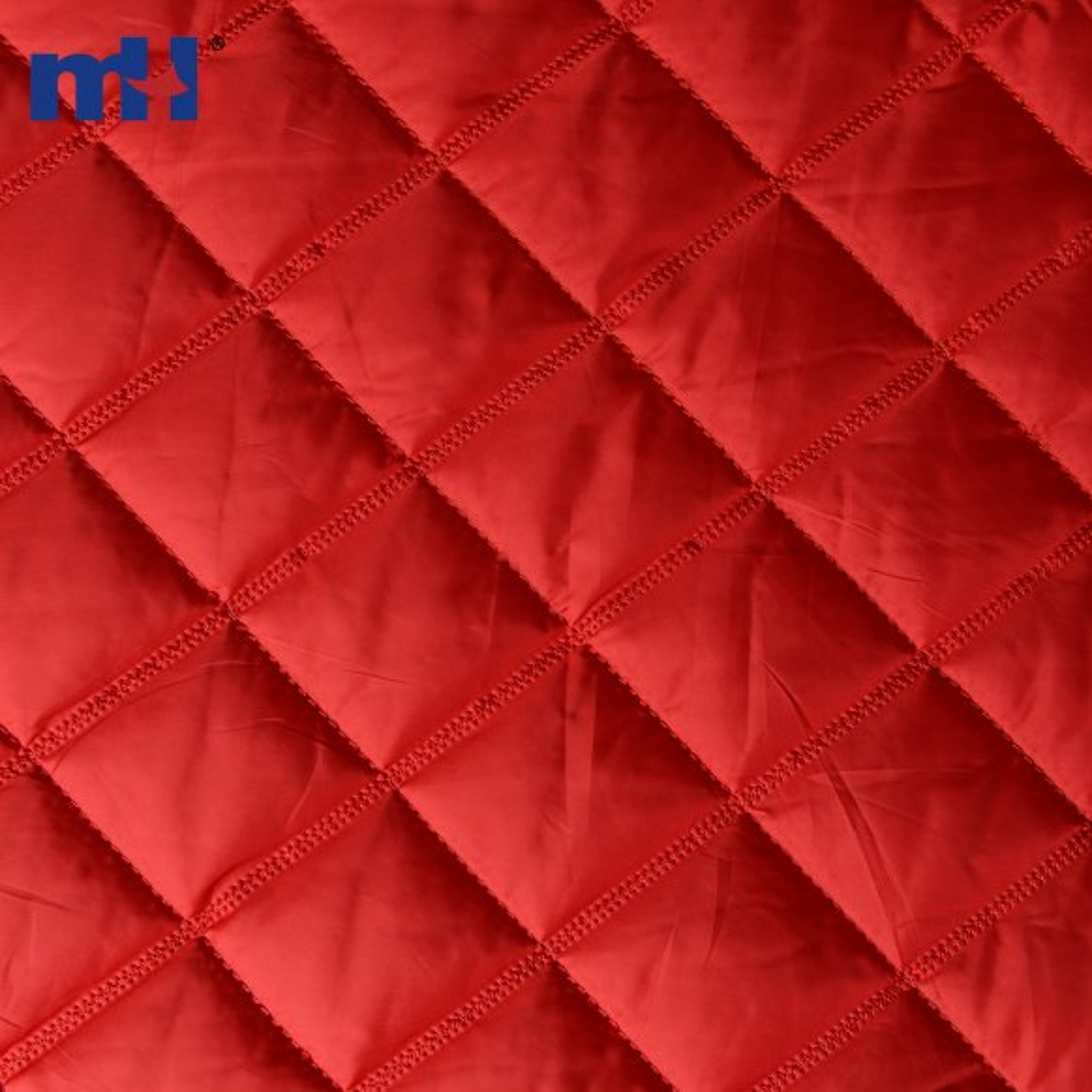 Compound Fabric 0561-0064-2