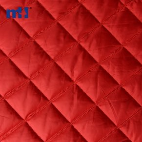 Compound Fabric 0561-0064-2