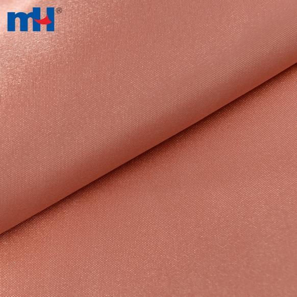 Satin Fabric 0554-8033-1
