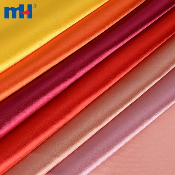 Satin Fabric 0554-8033