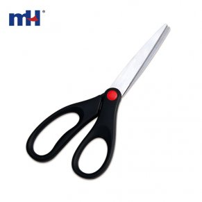 stationery-scissors-0330-0018