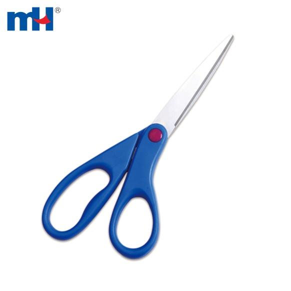 stationery-scissors-0330-0019