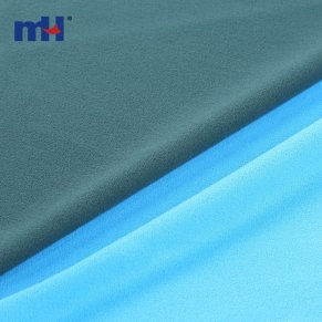 Super Poly fabric 0541-0501-1