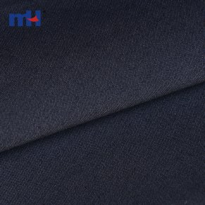 T/R Fabric for Trousers 0560-1032-1
