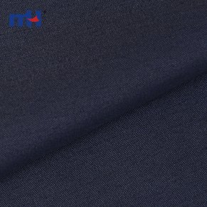 T/R Fabric for Trousers 0560-1032