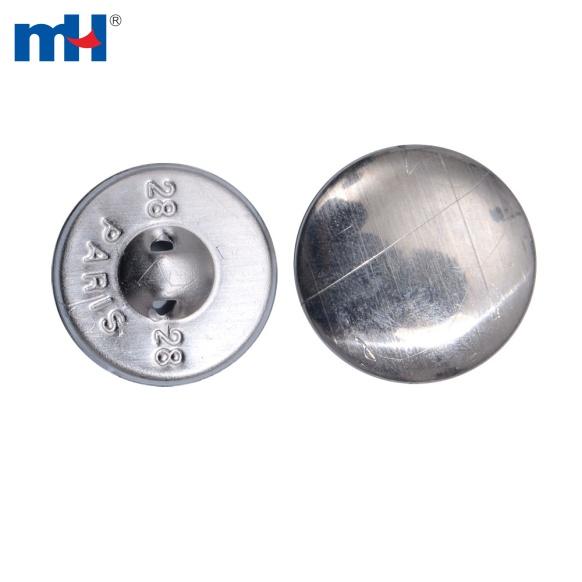 Copper Mould Button 0301-5025