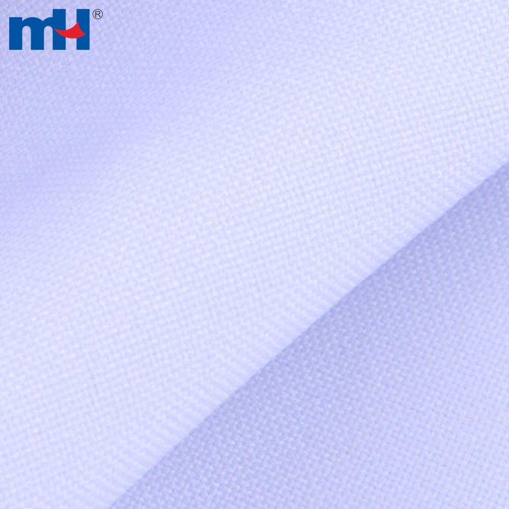 Mini-matt Fabric 0558-8016