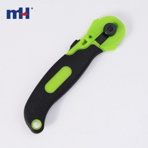 28mm green rotary cutter 18NM-0007-1