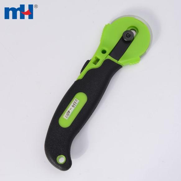 45mm green rotary cutter 0334-4511-1