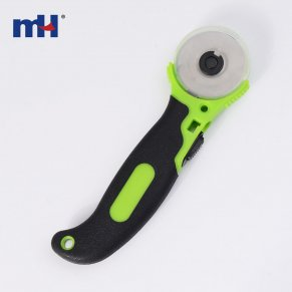 45mm green rotary cutter 0334-4511
