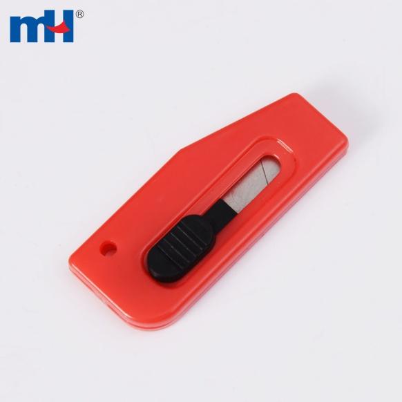 Mini Utility Knife 0338-0010-1