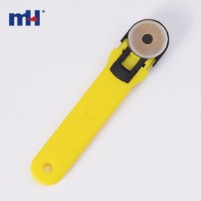 Rotary Cutter 0334-4504