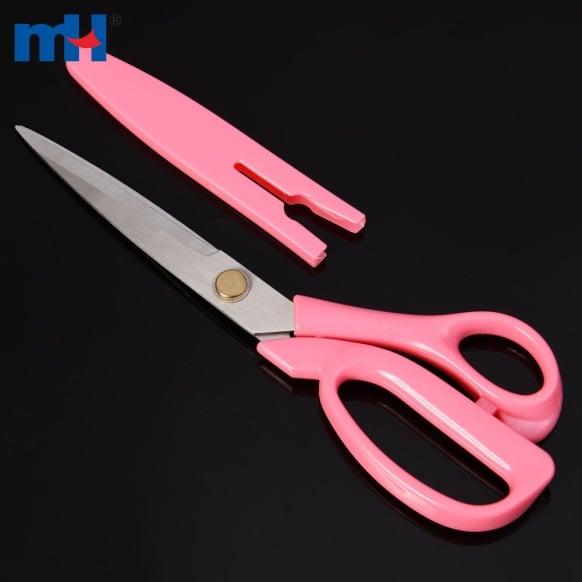 Tuky Tailor Scissors 0330-4569-1