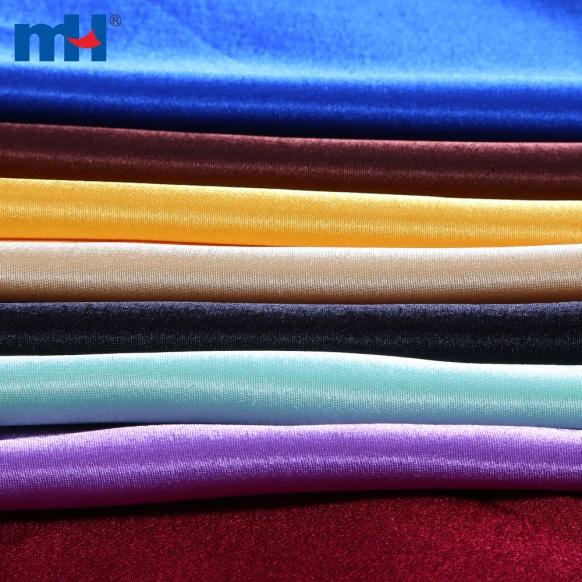 Tessuto satinato 0554-8401-1