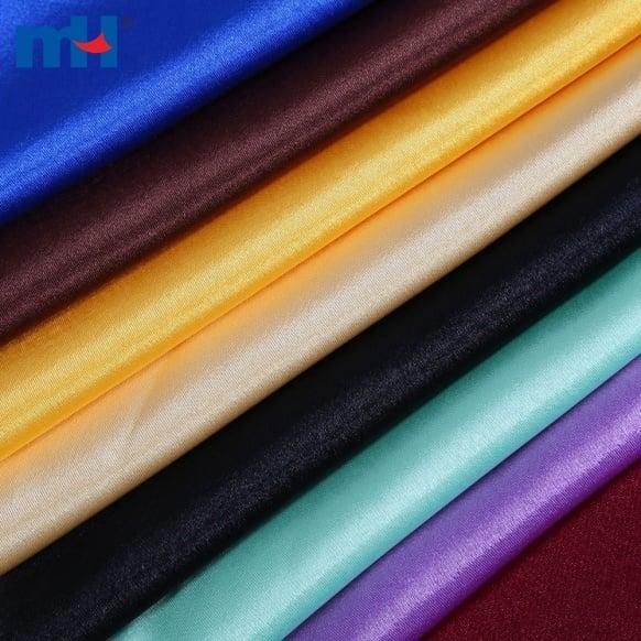Tessuto satinato 0554-8401