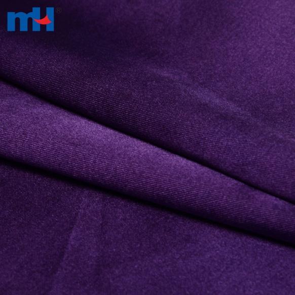 Tessuto satinato 0554-8017-1
