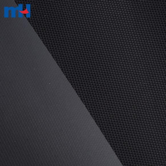 Oxford Fabric 0542-3011