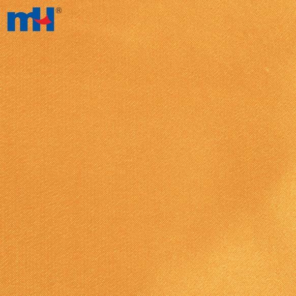 Tessuto satinato 0554-8403