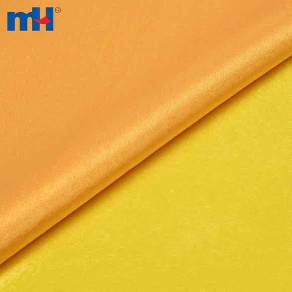 Tessuto satinato 0554-8403-1