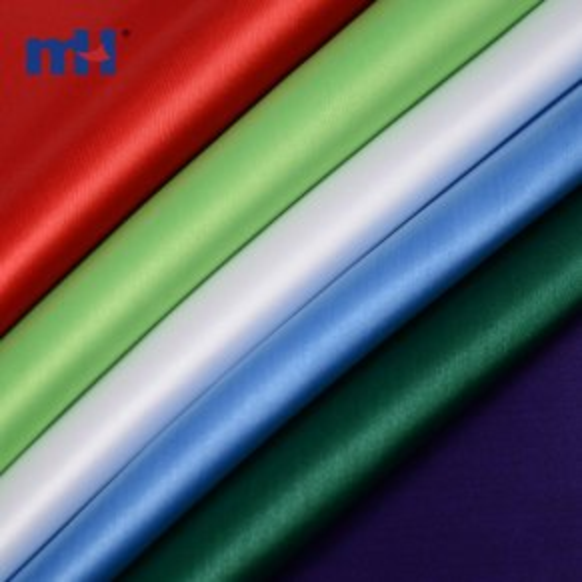 Tessuto satinato 8103-0077-1