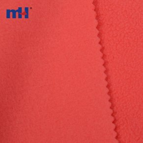 100% Polar fleece 0540-8025-1