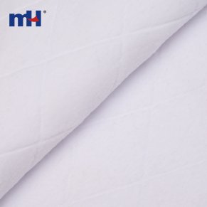 100% Polar fleece 0540-8081-1