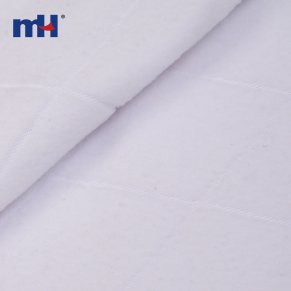 100% Polar fleece 0540-8081
