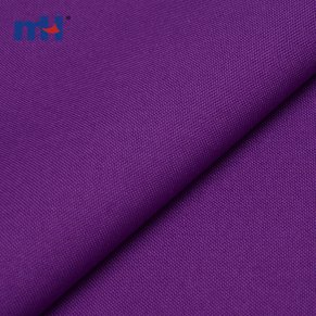 Mini matt Fabric 0558-8003
