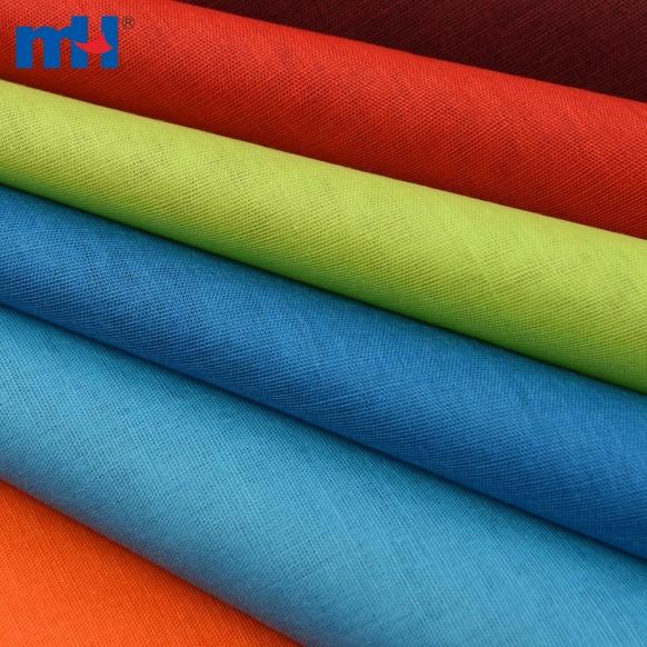 Poplin Fabric 8150-0049