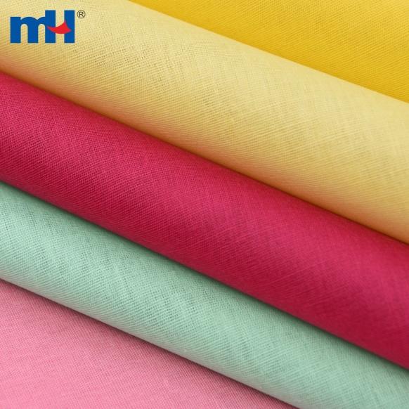 Poplin Fabric 8150-0049-1