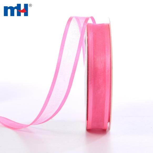 satin-edge-sheer-ribbon-5-8inch-1