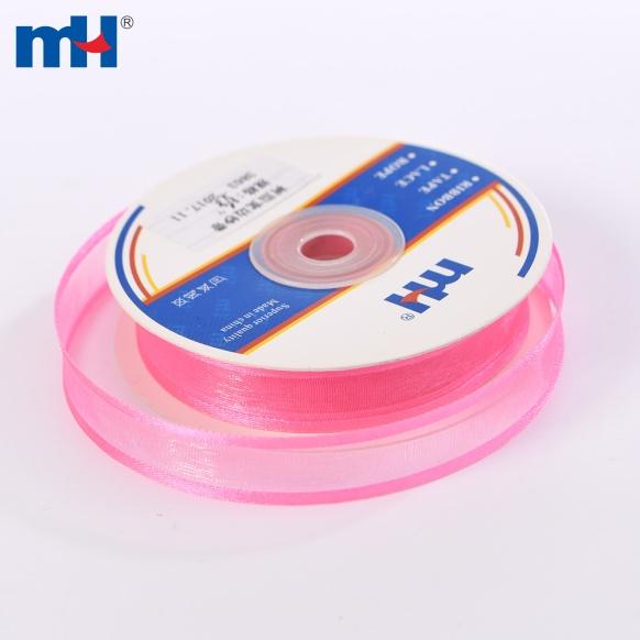 satin-edge-sheer-ribbon-5-8inch