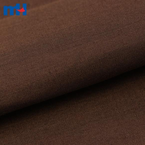 Poplin Fabric 8150-0040-1